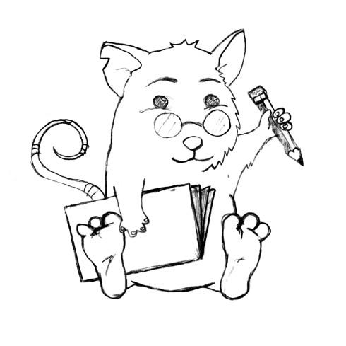 soarece_mascota_bookfrenzy